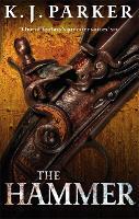 The Hammer (Paperback)