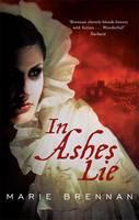 In Ashes Lie: Bk. 2 (Paperback)