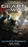 Gears Of War: Jacinto's Remnant (Paperback)
