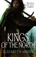 Kings Of The North: Paladin's Legacy: Book Two - Paladin's Legacy (Paperback)