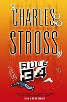 Rule 34 (Paperback)