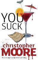 You Suck (Paperback)