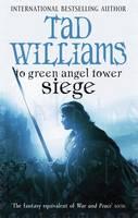 Siege - Memory, Sorrow & Thorn Book Three (Paperback)