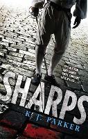 Sharps (Paperback)