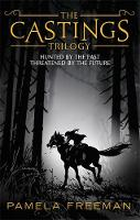 The Castings Trilogy: The omnibus edition (Paperback)