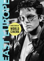 Directory of World Cinema: East Europe