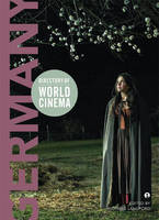 Directory of World Cinema: Germany: Volume 9