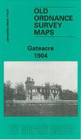 Gateacre 1904