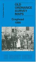 Craghead 1895