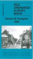 Neston and Parkgate 1909