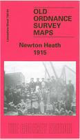 Newton Heath 1915
