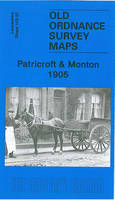Patricroft and Monton 1905