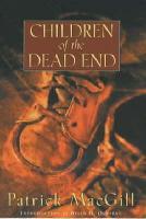 Children of the Dead End (Paperback)