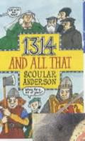 1314 And All That (Paperback)
