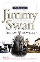 Jimmy Swan - Birlinn historical guides (Paperback)