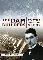 The Dam Builders