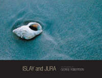 Islay and Jura (Paperback)