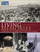 Living Memories (Paperback)