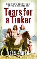 Tears for a Tinker (Paperback)