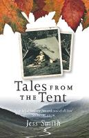 Tales from the Tent (Paperback)