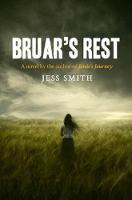 Bruar's Rest (Paperback)