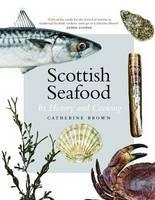 Scottish Seafood (Hardback)