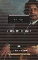 A Bend in the River - Everyman's Library CLASSICS (Hardback)