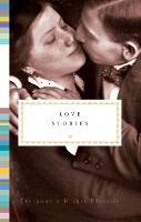 Love Stories - Everyman's Library POCKET CLASSICS (Hardback)