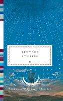 Bedtime Stories - Everyman's Library POCKET CLASSICS (Hardback)