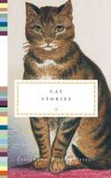 Cat Stories - Everyman's Library POCKET CLASSICS (Hardback)