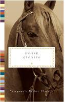 Horse Stories - Everyman's Library POCKET CLASSICS (Hardback)