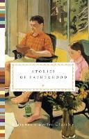 Stories of Fatherhood - Everyman's Library POCKET CLASSICS (Hardback)