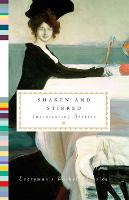 Shaken and Stirred: Intoxicating Stories - Everyman's Library POCKET CLASSICS (Hardback)