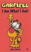 I am What I am - Garfield Pocket Books No. 52 (Paperback)