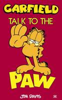 Talk to the Paw - Garfield Pocket Books No. 61 (Paperback)