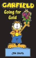 Garfield - Going for Gold - Garfield Pocket Books 64 (Paperback)