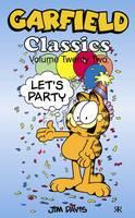 Garfield Classics: Volume 22 - Garfield Classics v. 22 (Paperback)