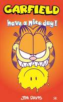 Garfield - Have a Nice Day - Garfield Pocket Books 69 (Paperback)