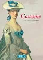Costume: From 1500 to Present Day (Paperback)