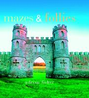 Mazes and Follies (Paperback)