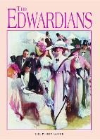 The Edwardians (Paperback)