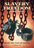 Slavery to Freedom (Paperback)