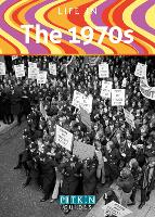 Life in the 1970s (Paperback)