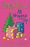 All Wrapped Up: Set 4 - Siti's Sisters (Paperback)