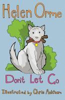 Don't Let Go: Set 4 - Siti's Sisters (Paperback)