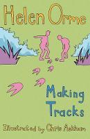 Making Tracks: Set 4 - Siti's Sisters (Paperback)
