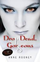 Drop Dead, Gorgeous - Vampire Dawn (Paperback)