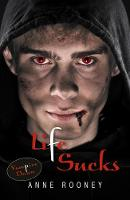 Life Sucks - Vampire Dawn (Paperback)