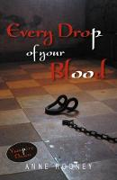 Every Drop of Your Blood - Vampire Dawn (Paperback)