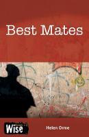 Best Mates: Set 2 - Streetwise (Paperback)